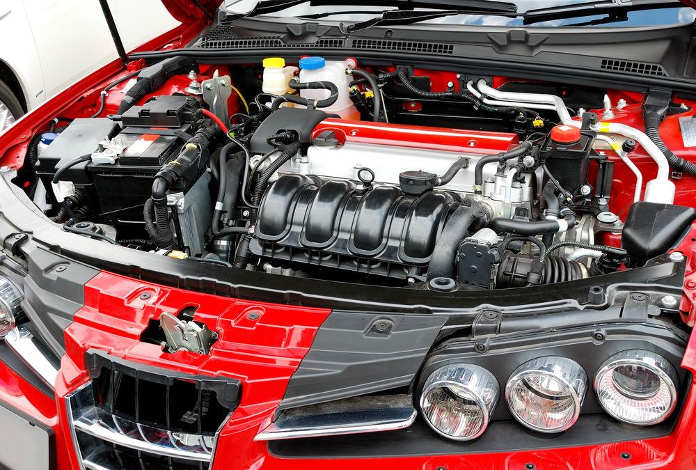 motor-auto-