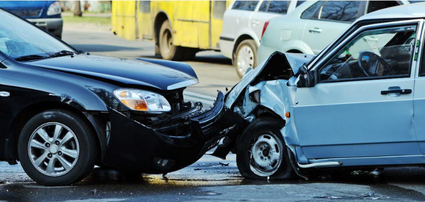Resultado de imagen para accidentes autos