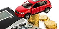 Latam Autos online credit