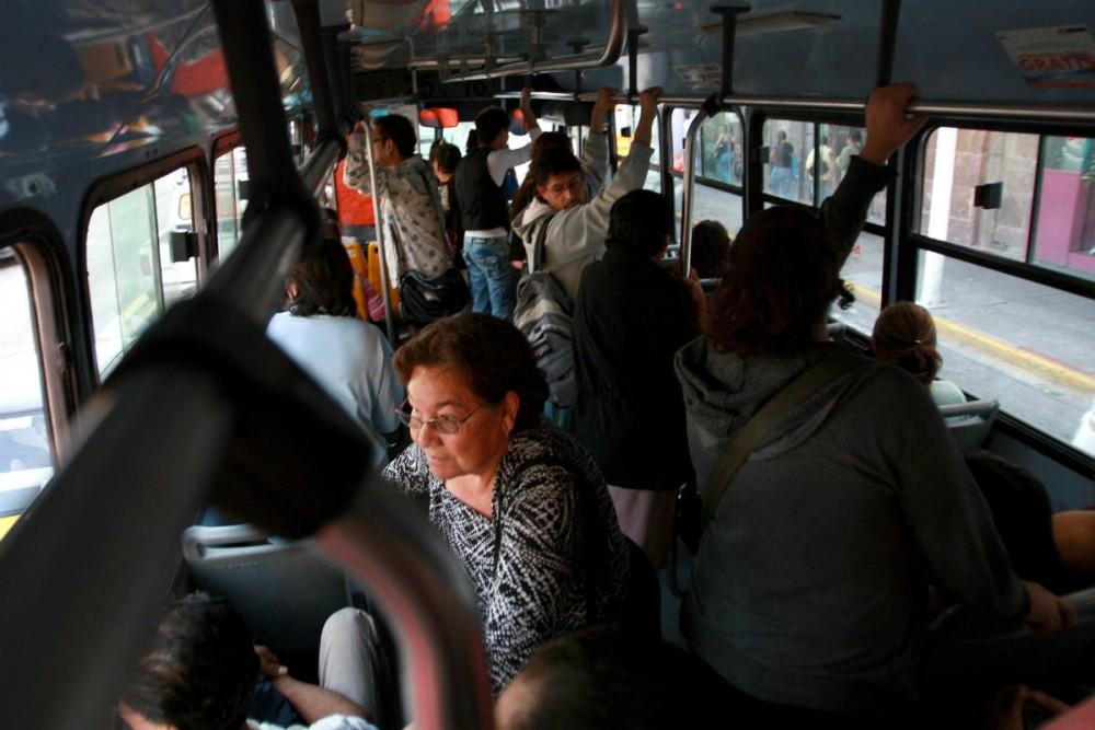 transporte-publico-1-1000x667