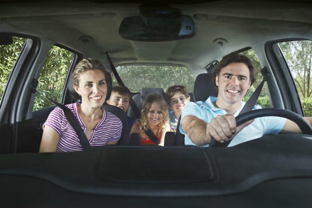 auto-familia--1000x666