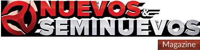 SemiNuevos Blog