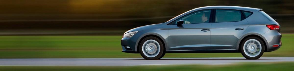 Sensor ABS Delantero izquierda ADH27166 azul de la velocidad de rueda de impresión de calidad 57455S5TE01 Nuevo