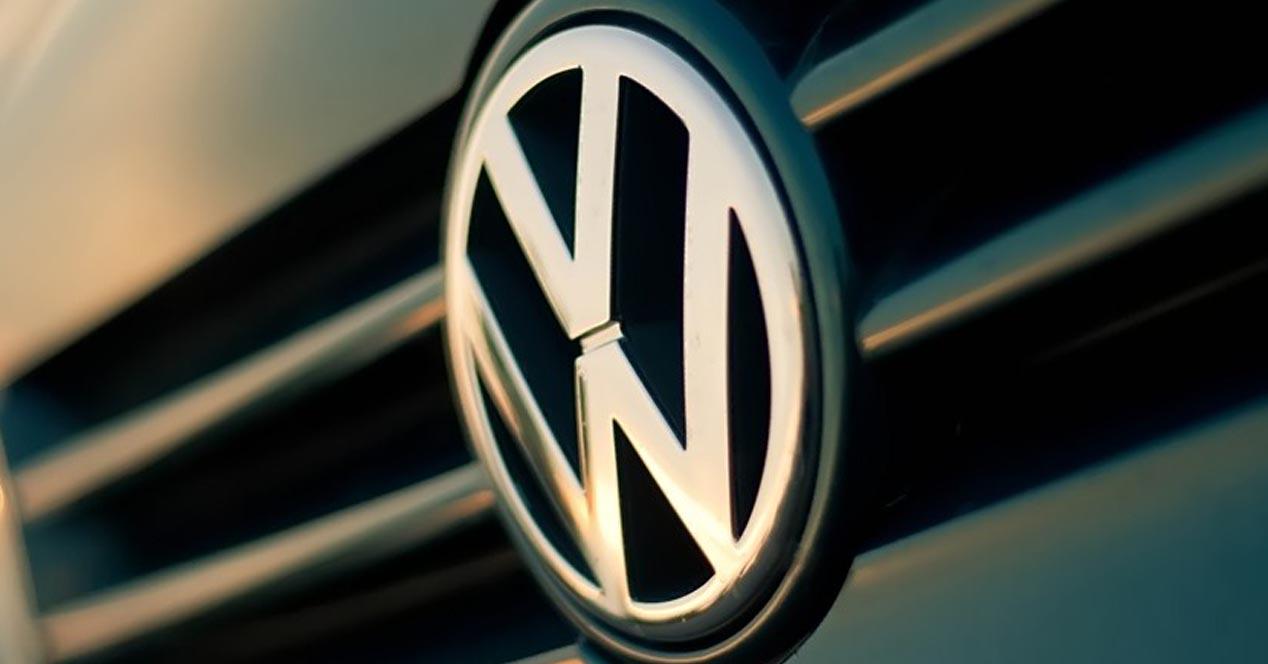Volkswagen seminuevos