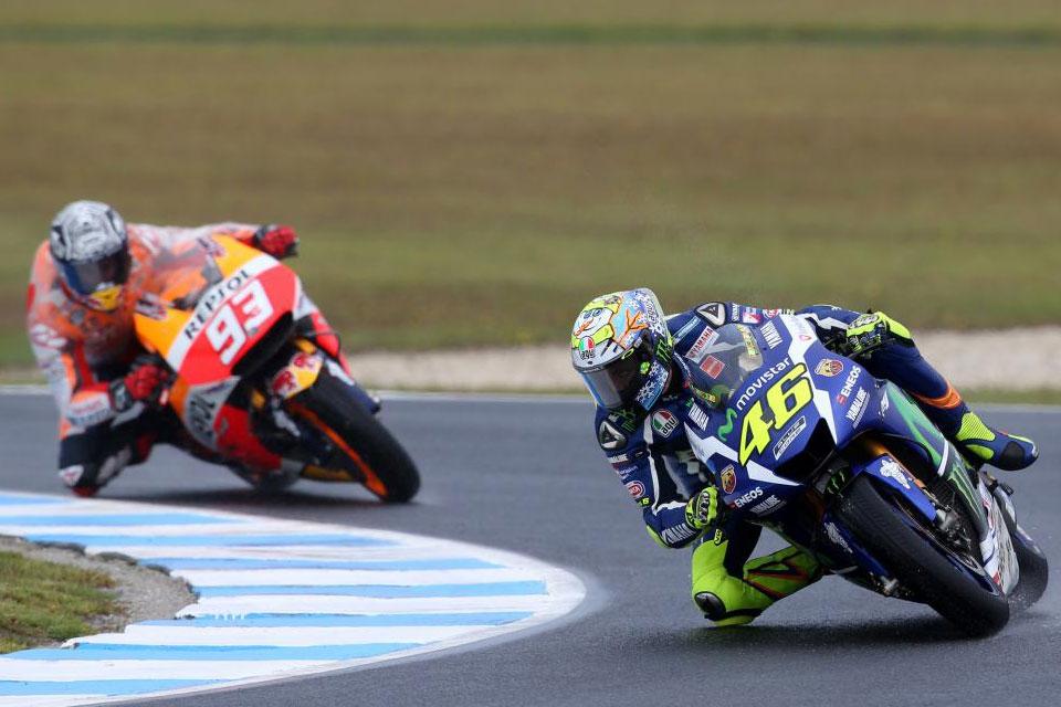 Moto GP|