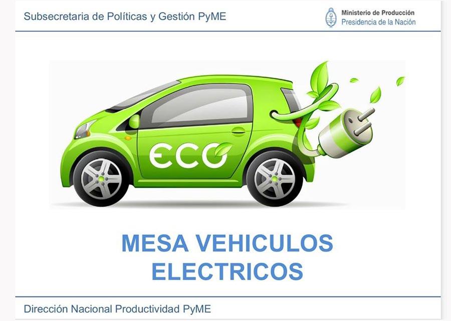 Vehículos eléctricos|autos-electricos|Renault-KANGOO-Ze