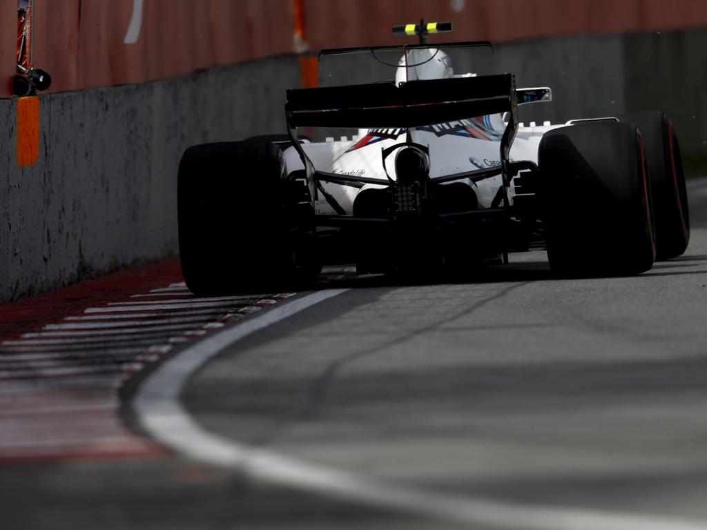La Fórmula 1 se dirige a una nueva etapa de rumores y declaraciones relacionados con los fichajes rumbo a 2018.|Lo que ocurra en las escuderías contendientes tendrá consecuencias en la mayoría de los rivales que conforman la parrilla.|La dupla actual de Mercedes fue protagonista en los diarios durante la semana.|¿Estaremos viendo lo último de Kimi Raikkönen en Ferrari y