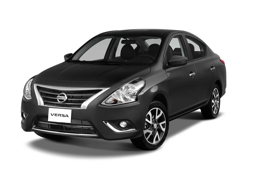 https://www.seminuevos.com/usados/-/autos/-/nissan/versa?type_autos_owner=dealer&utm_source=blog&utm_medium=keyword&utm_campaign=Nissan_versa