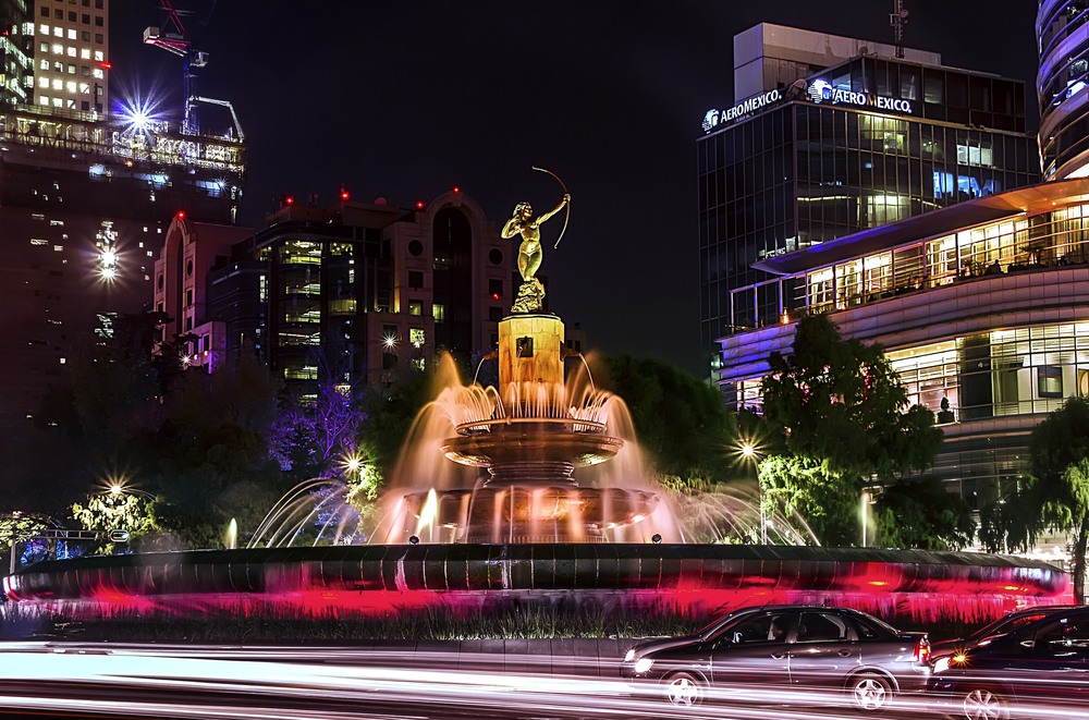 Ciudad-de-México-