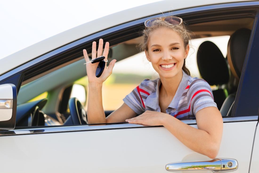 Tips compra segura coche 1