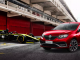 R.S. Drive de Renault