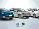 seguros Volkswagen y SEAT aquí te contamos todo
