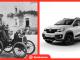 Renault y su historia de 122 años