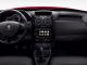 Easy Connect de Renault