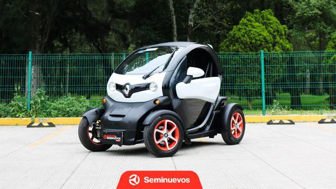 Automóvil eléctrico o híbrido ¿Cuál es la diferencia?