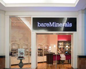 BareMinerals Matte Foundation