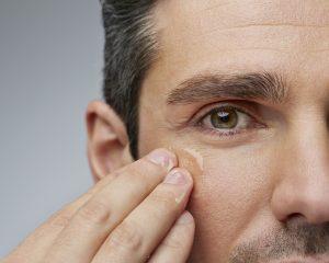 Clinique For Men Anti-Fatigue Eye Gel