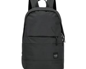 Pacsafe Slingsafe LX300 Anti-Theft Backpack