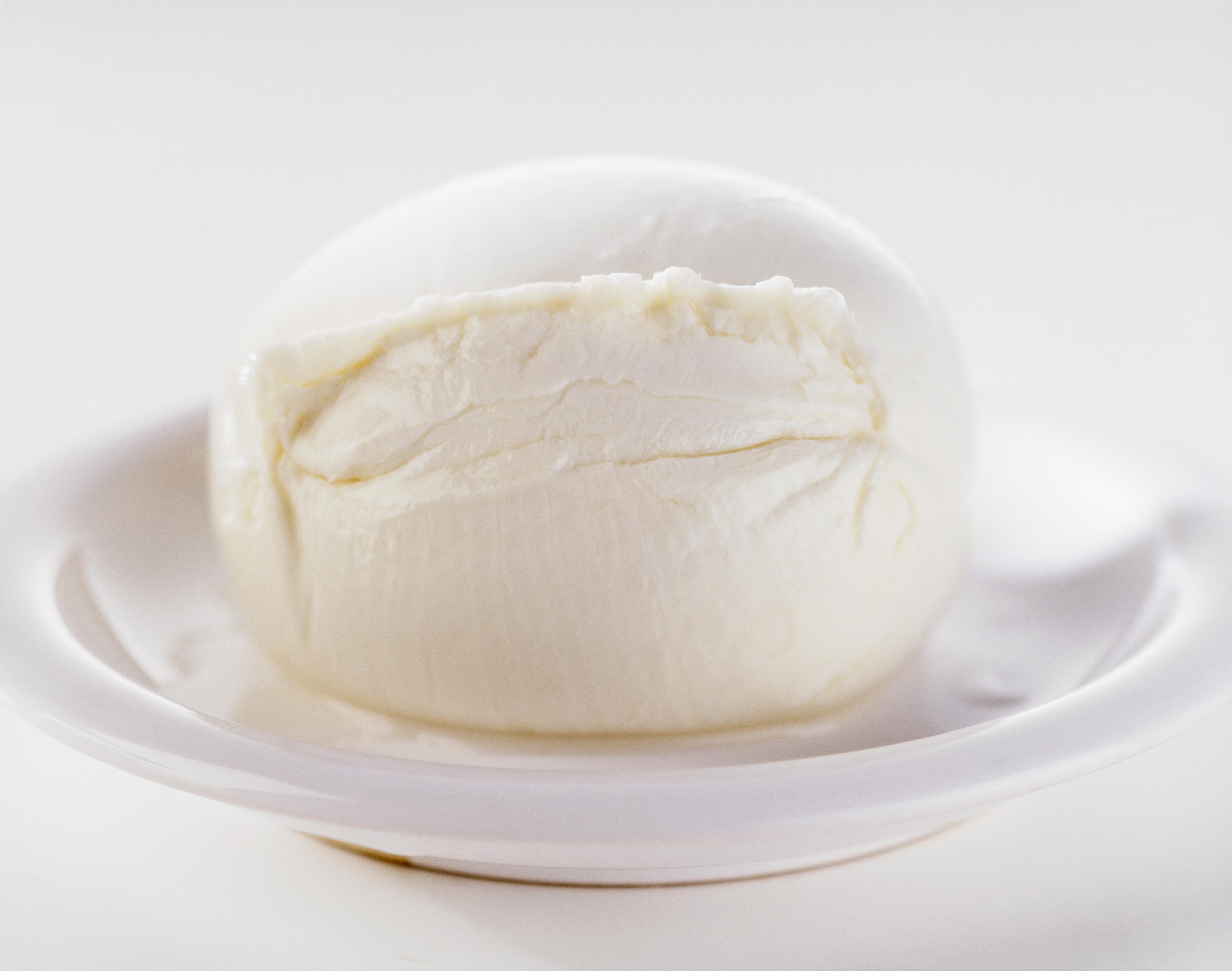 Cooperative Latte Cisternino