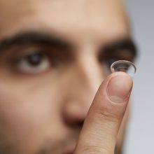 5 Most Popular Contact Lens Brands