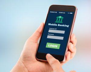 Monzo 100% Mobile Banking