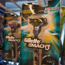 4 Best Razors for That Perfect Trim