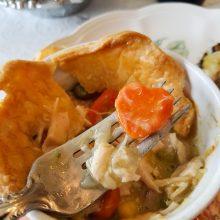 The 13 Best Keto Recipes