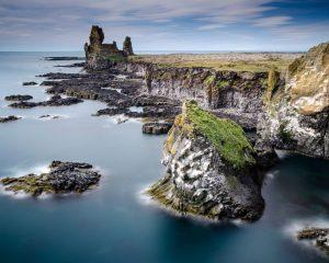 Snaefellsnes Peninsula – Iceland