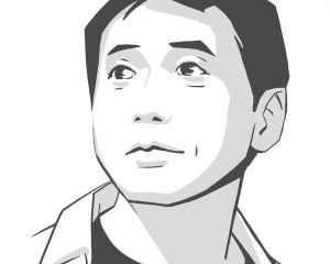 What I Talk About When I Talk About Running – Haruki Murakami