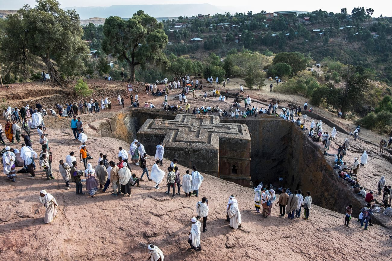 holiest-places-around-the-world13