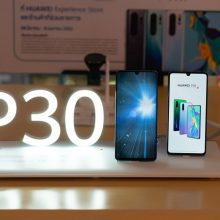 4 Smartphones That Will Make You Want to Ditch Your iPhone