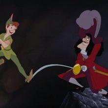 Unlocking the Vault: 7 Great Disney Movies in the Disney Vault