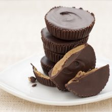 5 Vegan Dessert Recipes You Can Make Right Now