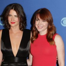 The Best Female Friendships on TV