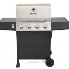 Top BBQ Grills for Every Budget
