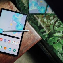 Best Tablets of 2019