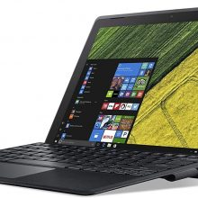 The Top Laptops of 2019