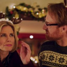11 Best Hallmark Christmas Movies You Can Watch Right Now