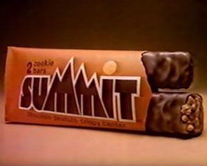 Summit Bars