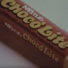 Most Popular Discontinued Candy Bars in the United States