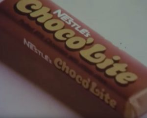 Choco'Lite