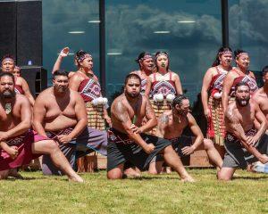 Māori Culture