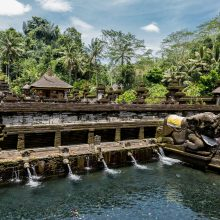 10 Can't-Miss Experiences in Bali