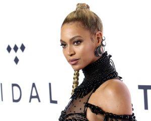 """Formation"" by Beyoncé (2016)"