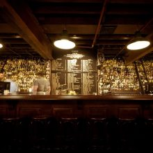 The Best Secret Speakeasies in the World