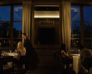 best-hotel-restaurants5