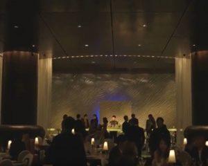 best-hotel-restaurants6
