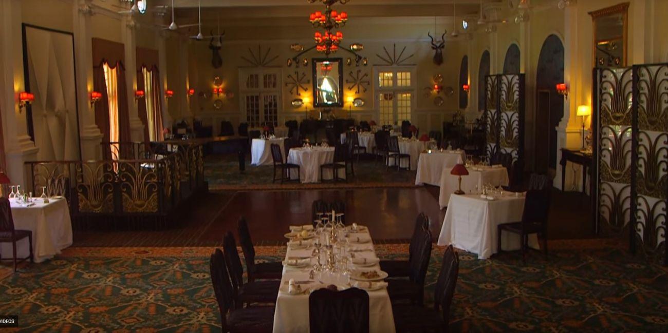 best-hotel-restaurants8