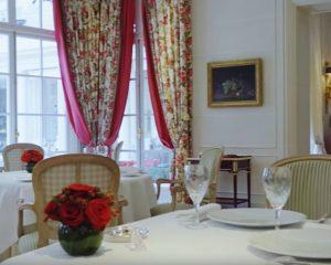 best-hotel-restaurants9