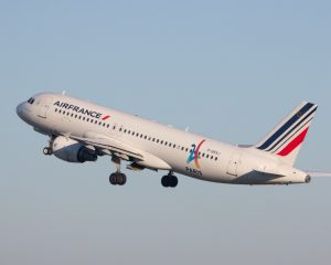 stuff-airline-discounts-for-seniors-airfrance